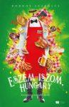 Eszem-iszom, Hungary