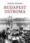 Budapest ostroma