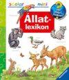 Állatlexikon - Scolar mini