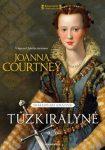 Tűzkirályné - Shakespeare királynéi