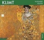 Klimt - Új kiadás