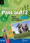 Pass auf! 2. Német nyelvkönyv gyermekeknek