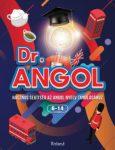 Dr. Angol - Hasznos segítség az angol nyelv tanulásához