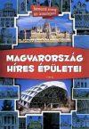 Magyarország híres épületei