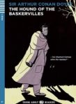 The Hound of the Baskervilles - Stage 1 + CD