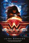 Wonder Woman: A háborúhozó / DC legendák 2.