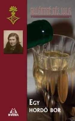 Egy hordó bor