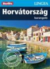 Horvátország - Barangoló / Berlitz