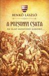 A pozsonyi csata - Az első honvédő háború