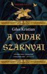 A vihar szárnyai - Sigurd-saga 3.