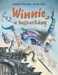 Winnie, a boszorkány