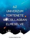 Az univerzum története 100 csillagban elmesélve