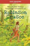 Robinson Crusoe - Level 5