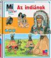 Az indiánok