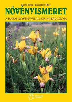 Növényismeret - A hazai nagyvilág kis határozója