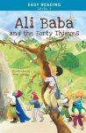 Ali Baba - Level 3.