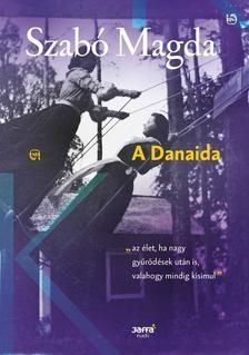 A Danaida