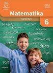 Matematika 6. tankönyv B