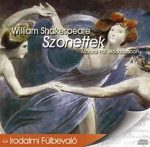 Shakespeare szonettek / Hangoskönyv