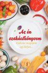 Az én szakácskönyvem - Kedvenc receptjeim egy helyen...