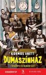 Dumaszínház - Tankönyv és munkafüzet