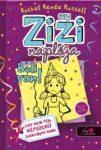Egy Zizi naplója 2. - Buli van!