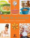 Baba és a család / A gyógyító szakács