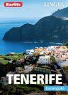 Tenerife - Barangoló / Berlitz
