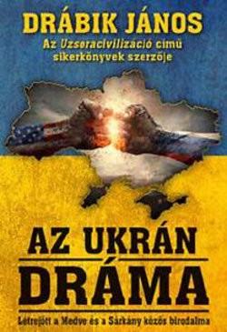 Az Ukrán dráma