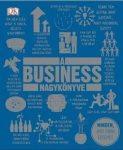 A business nagykönyve