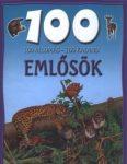 Emlősök - 100 állomás-100 kaland