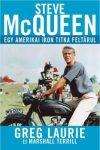 Steve McQueen - Egy amerikai ikon titka feltárul
