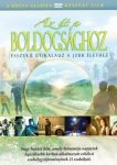 Az út a boldogsághoz / DVD