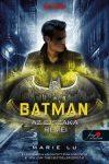 Batman - Az éjszaka rémei / DC legendák 3.
