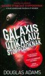 Galaxis Útikalauz stopposoknak - A világ leghosszabb trilógiája öt részben