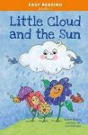 The Little Cloud and the Sun - Level 1.