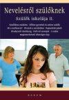 Nevelésről szülőknek / Szülők iskolája II.