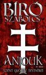 Anjouk IV. - Szent György testvérei