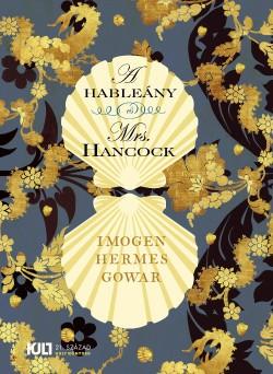 A hableány és Mrs. Hancock