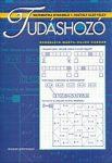Tudáshozó - Matematika. gyakorló 1. oszt. I. félév