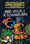 1000 veszély a dzsungelben - 1000 veszély 14.