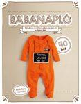 Babanapló – Minden, amit a babavárásról tudnod kell