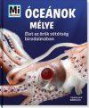 Óceánok mélye - Élet az örök sötétség birodalmában