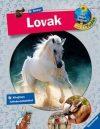 Lovak - Profi Tudás 2.