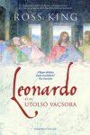 Leonardo és az utolsó vacsora