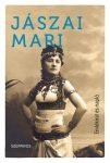 Jászai Mari: Emlékirat és napló