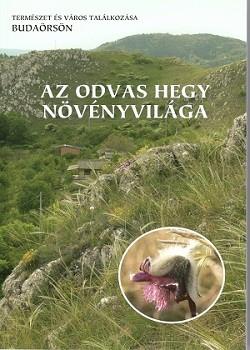 Az Odvas hegy növényvilága