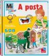 A posta
