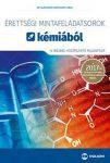 Érettségi mintafeladatsorok kémiából (10 írásbeli középszintű feladatsor)