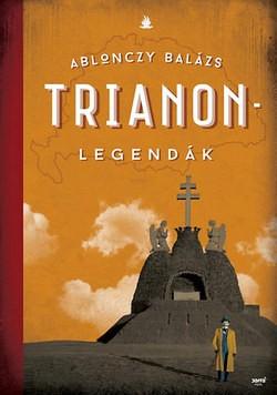 Trianon-legendák